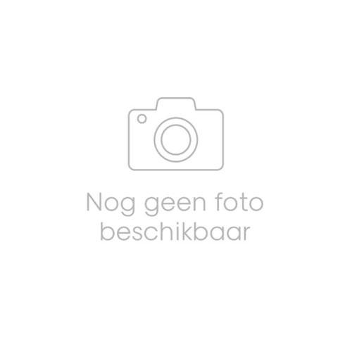 Sierkussen rechthoekig katoen Aspen